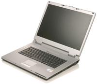 Itautec W7635
