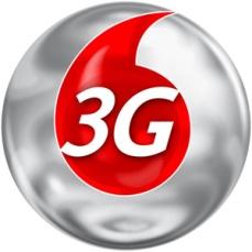 3g - Cuidado ao comprar seu plano de Internet 3G