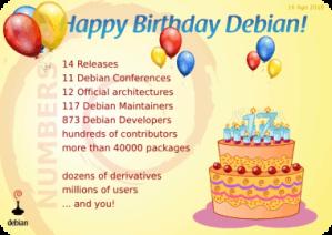 http://www.debian.org/