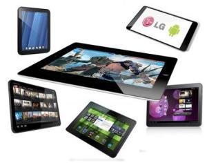 Imagem original: http://www.techguru.com.br/wp-content/uploads/2012/06/tablets.jpg
