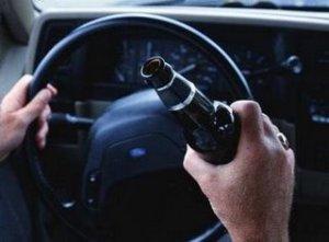 Dirigir sob influência de álcool multa  de R$1.915,38 e prisão