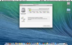 Uso do SSD