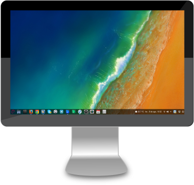 Modern-Desktop.png